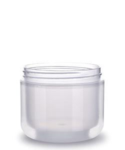 plastic jars, Olcott Plastics, plastic, jar, plastic jar, manufacture, closure