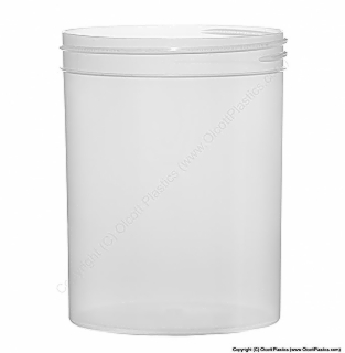 https://www.olcottplastics.com/wp-admin/admin.php?page=shopp-products&paged=4&id=2166PET, plastic jars, Olcott Plastics, plastic, jar, plastic jar