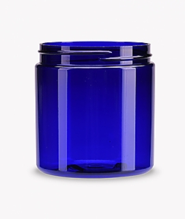 PET, plastic jars, Olcott Plastics, plastic, jar, plastic jar