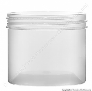 3OZ 70MM PP PLASTIC JAR JSS0370PP-N-1.png