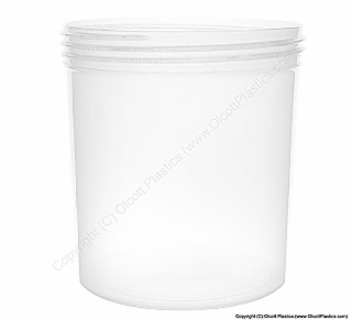 40OZ 120MM PP PLASTIC JAR JSS40120PP-N-1.png