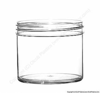 4OZ 70MM CS PLASTIC JAR JSS0470CS-N-1.png