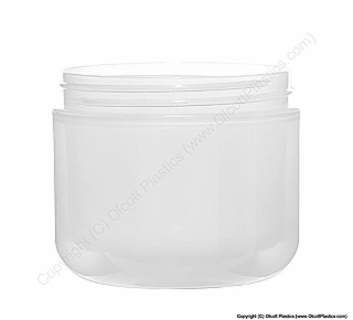 4OZ 70MM PP PLASTIC JAR JDD0470PP-N-1.png