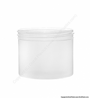 4OZ 70MM PP PLASTIC JAR JSS0470PP-N.png
