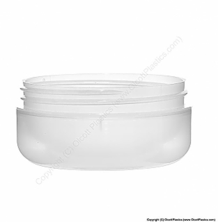 4OZ 89MM PP PLASTIC JAR JDD0489PP-N.png