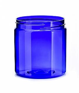 6oz.blue.jpg