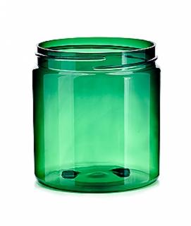 6oz.green.jpg