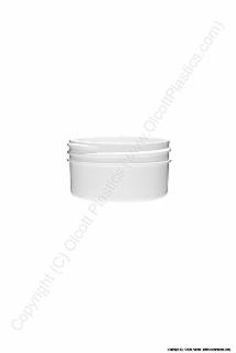 plastic jars, Olcott Plastics, plastic, jar, plastic jar